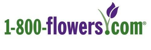 1-800-Flowers.Com logo