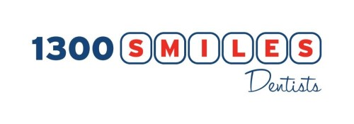 1300SMILES Limited (ONT.AX) logo