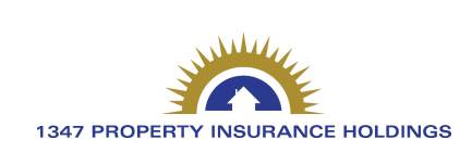 1347 Property Insurance logo