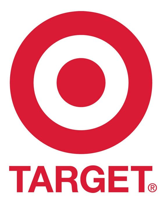 Short Interest in Target Corporation (NYSE:TGT) Rises By 28.8%