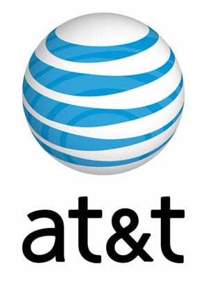 AT&T Inc. (NYSE:T) Shares Acquired by Great West Life Assurance Co. Can - Riverton Roll