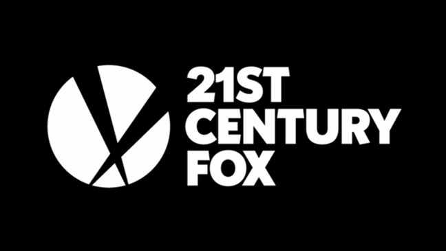 Twenty-First Century Fox, Inc. (NASDAQ:FOXA) reported Sales of 28.5 Billion
