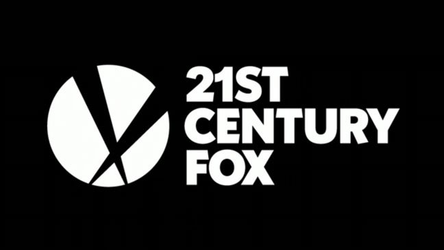 Technical Snapshots for Investors: Twenty-First Century Fox Inc
