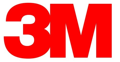NYSE:MMM - 3M Stock Price, News & Analysis | MarketBeat