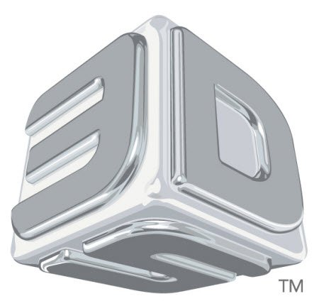 Ddd Stock Quote Mesmerizing Httpswww.marketbeatlogos3Dsystemslogo