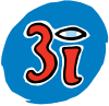 3i Infrastructure plc (3IN.L) logo