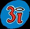 3i Infrastructure PLC logo