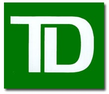 TD Ameritrade Holding Corp. logo
