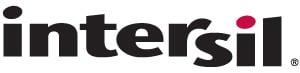 Intersil Corp logo