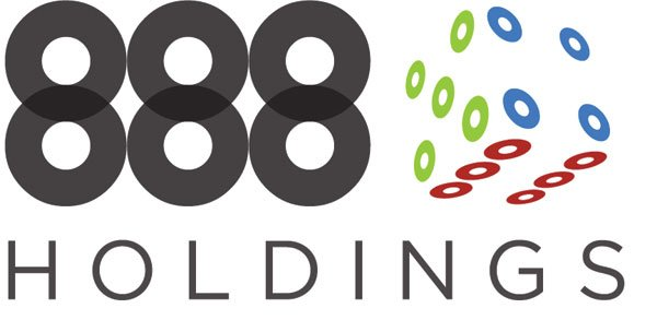 888 Holdings Public Limited Company logo