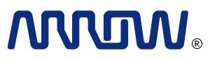 Arrow Electronics logo