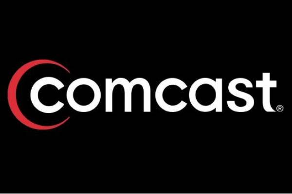 Comcast Corporation (CMCSA) Ownership Increased by Norges Bank
