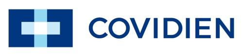 Covidien plc logo