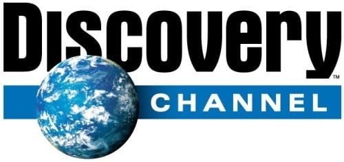 Discovery Communications logo