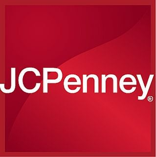 jcp analysis Detailed technical analysis and trading signals for the jc penney company inc holding stock.
