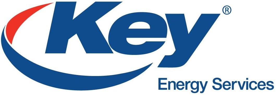 Key Energy Services Nyse Keg Stock Price News Analysis