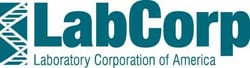 Laboratory Corporation of America Holdings logo