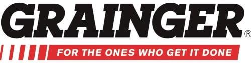 W.W. Grainger logo