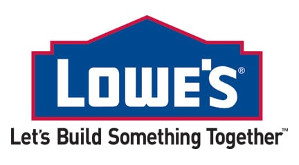Northwestern Mutual Wealth Management Co. Raises Stake in Lowe's Companies, Inc. (LOW)