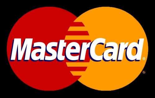 Gilder Gagnon Howe & Co. LLC Sells 2,020 Shares of Mastercard Inc (NYSE:MA)