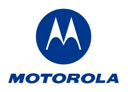 Motorola Solutions, Inc. (MSI) PT Raised to $102.00