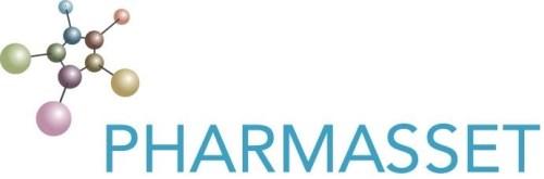Pharmasset logo