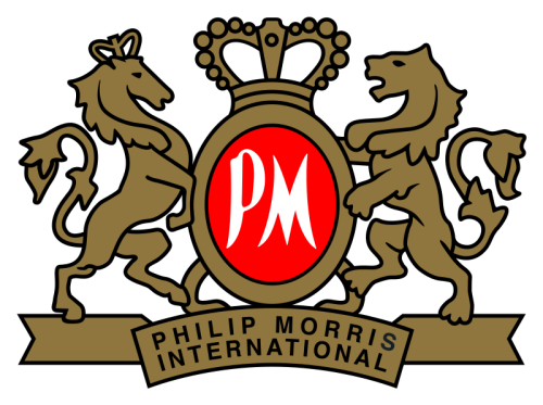 BidaskClub Lowers Philip Morris International Inc (NYSE:PM) to Hold