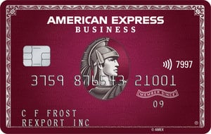 Plum Card From American Express Review
