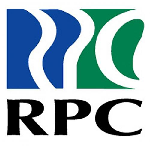 FBR & Co Analysts Give RPC, Inc. (RES) A $27.00 Price