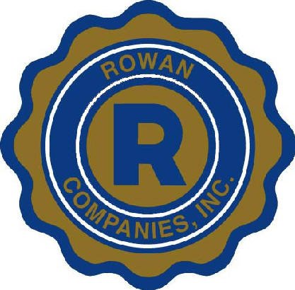 Brokers Issue Forecasts for Rowan Companies PLC's FY2017 Earnings (RDC)