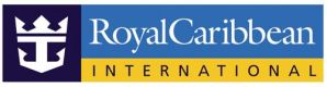 Royal Caribbean Cruises Ltd logo