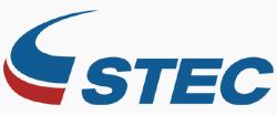 HGST Technologies Santa Ana logo
