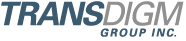 Transdigm Group logo