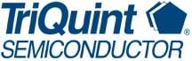 TriQuint Semiconductor logo