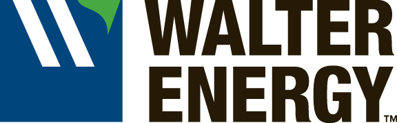 New Wei logo