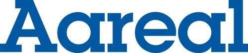 Aareal Bank AG (ARL.F) logo