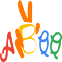 AB International Group logo