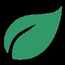 Abattis Bioceuticals logo