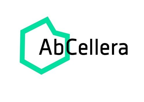 """AbCellera Biologics Inc. (NASDAQ:ABCL) Given Average Rating of """"Buy"""" by Brokerages"""