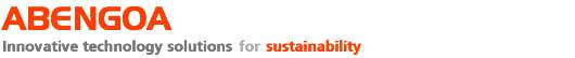 Abengoa, S.A. - American Depositary Shares logo