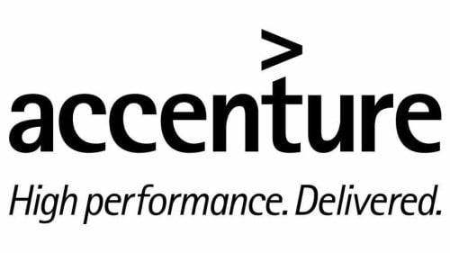 The Capstone Asset Management Co. Reduces Position in Accenture PLC