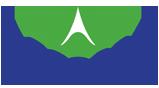 Ascot Mining Plc Lon logo