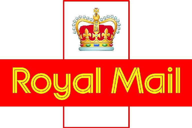 Accumuli logo