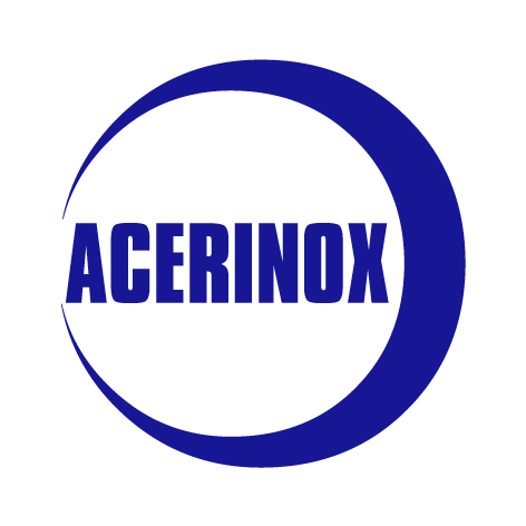 Acerinox logo