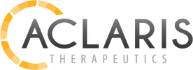 Aclaris Therapeutics logo