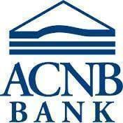 ACNB logo