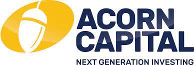 Acorn Capital Investment Fund logo