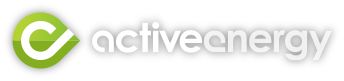 Active Energy Group logo