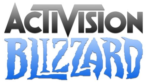 Activision Blizzard, Inc (ATVI) Short Interest Up 30.4% in June