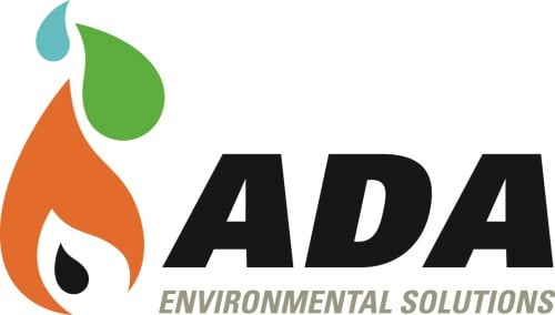 Advanced Emissions Solutions logo